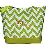 www.hand-mea-bag.com