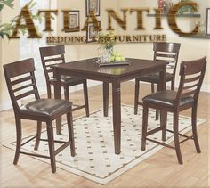 Atlantic Bedding Furniture Offers Wide Variety Of Styles Click Through To See Great Bedroom Living Room