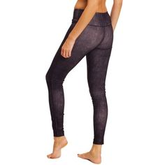 """✨   90 Degrees   Faux Denim Yoga Pants Power Flex Pant with faux denim look. Mesh-lined pocket keeps your cards and keys safe. Gusseted crotch allows for nonrestrictive motion. Wide waistband contours your curves. Distressed fabric has a textured appearance but feels soft and smooth against your skin. Moisture wicking properties keep you cool and comfy. Most comfortable active wear I've worn ✓ Denim-look Printed Fabric ✓ 46% Nylon 41% Polyester 13% Spandex ✓ Approximate 28"""" inseam 90…"""