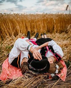 Zo k folklóru od Folk Dance, Folk Costume, Eastern Europe, Casual Outfits, Budapest, Beautiful, Pregnancy, Pictures, Romance