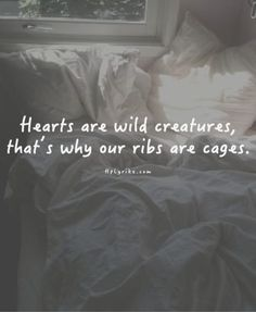 Cute Love Quotes winnie the pooh Check out this collection of top famous love quotes that will reflect the true meaning of love. Cute Love Quotes, Famous Love Quotes, Deep Quotes About Love, Love Quotes For Him, Quotes To Live By, Favorite Quotes, Deep Love Qoutes, Ocean Love Quotes, Deep Thoughts Love