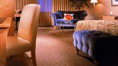 compare.amazingvacationstoday.com - Bally's Las Vegas Hotel & Casino