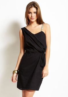 I heart this dress $59.00