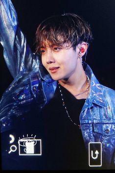 Bts Dance Practice, Im Not Ok, Wang So, Bts J Hope, Jung Hoseok, Jhope, Love Of My Life, Rapper, Daddy