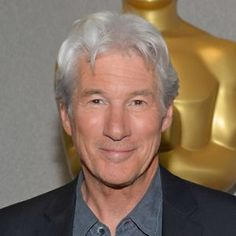 (1) August 31, 1949 Richard Gere born in Philadelphia, Pennsylvania, on August 31, 1949, Richard Gere studied at the University of Massachusetts, became a pop musician, and went on to gain extensive experience as a stage actor. Gere received acclaim for an off-Broadway appearance in Killer's Head, then made his big-screen debut with a small role in Report to the Commissioner. His other films include Yanks, American Gigolo, An Officer and A Gentleman, Pretty Woman, Chicago and Shall We…