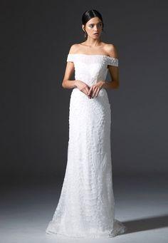 Our wedding dresses in 2018 | Wedding ideas | Pinterest