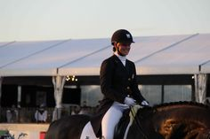 #VITAFLEXVICTORYTEAM member Adrienne Lyle and Wizard at #GDF2014
