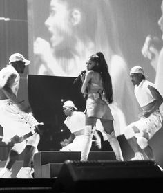 "875.5k Likes, 3,628 Comments - Ariana Grande (@arianagrande) on Instagram: ""Thank you, Denver ♡  ☁️"""