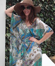 #verano#tonospalidos#colores#azules#blancos#verdes#cafes#Elena Urrutia