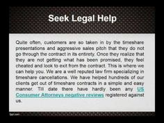 #usconsumerattorney_Reviews #unfounded_usconsumerattorneys_Complaints #usconsumerattorneys_wrong_Negative_Reviews