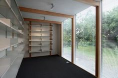Modular-Library-Studio+by+3rd+space+(6)