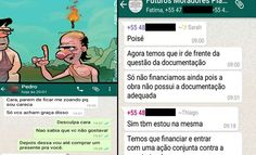 T-Links #255 – Links da semana >> http://www.tediado.com.br/08/t-links-255-links-da-semana/
