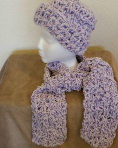 Got to love anything purple. Right?? http://ift.tt/1IvgFED #DesignedbybrendaH #etsy #etsyonsale #etsyshop #etsyshopowner #etsyhunter #etsypromo #etsyprepromo #etsyseller #giftsforher #handcrafted #handmade #etsylove #shopetsy #handmadewithlove #gifts #fashionista #crochet #crochetaddict  #scarves