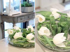 KUKKALA: #tulppaani #tulips