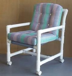 colored furniture grade pvc pipe - - Yahoo Image Search Results