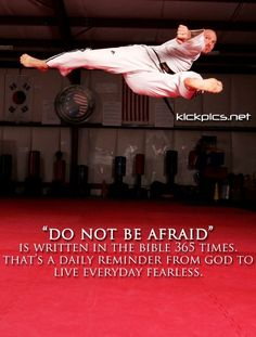 40 Inspirational Martial Art Quotes You Must Read Right Now - Bored Art Jiu Jutsu, Martial Arts Quotes, Shotokan Karate, Kyokushin Karate, Warrior Quotes, Hapkido, Martial Artist, Brazilian Jiu Jitsu, Mixed Martial Arts