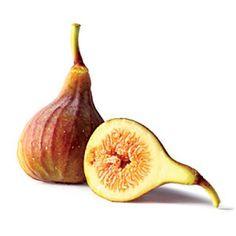 Fig Fruit Varieties: 'O'Rourke' Fig