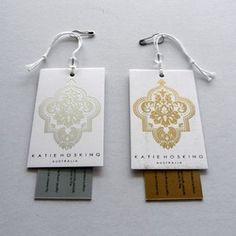 Clothes-hang-tag-garment-hang-tag-hang-tags-paper-hang-tag-china-hang-tag, Hang-tag-clothing-tag-garment-tag-china-hangtag-tag-printing, Custom-clothing-tags-garment-tags-custom-tags-price-tags-personalized-tags-name-tags, Garment-hang-tag-clothing-tag-printing-custom-swing-tag, Paper-garment-tag-clothing-hang-tag-hang-tag-printing, Clothes-hang-tag-paper-hang-tag-garment-hang-tag Manufacturer  Wholesale Supplier From China