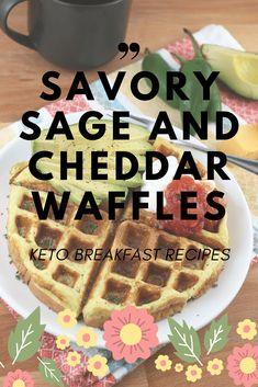 Keto Egg Recipe, Vegan Keto Recipes, Atkins Recipes, Avocado Recipes, Low Carb Recipes, Diet Recipes, Recipes Dinner, Dinner Ideas, Low Fat Low Carb