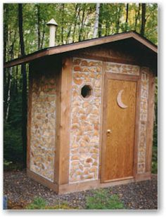 cordwood homes - Google Search