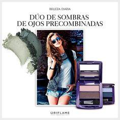 ¡El #denim jamás pasa de #moda! Prueba este look y entérate de cómo elegir los #jeans perfectos en nuestro blog.