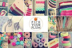 Pickyourplum.com Best Del Site... EVER!