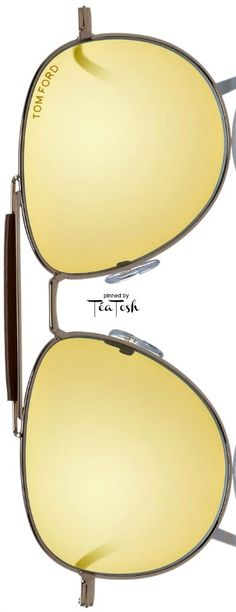 60c91ff6a9eb 25 Best Sunglasses images in 2019 | Sunglasses, Eye Glasses, Cheap ...