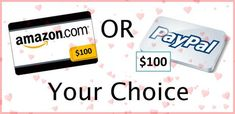 Romance Is In The Air $100 Kick Off Giveaway! Ends 2/28