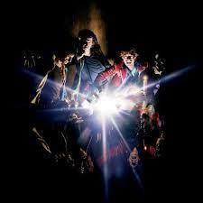 Disco con material inédito, que se grabó en la residencia francesa del cantante Mick Jagger bajo la producción de Don Was y The Glimmer . Titulo: A bigger bang / The Rolling Stones