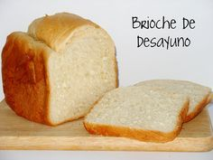 Food N, Food And Drink, Cooking Time, Cooking Recipes, Bread Maker Recipes, Pan Dulce, Pan Bread, Mexican Dishes, Sweet Bread