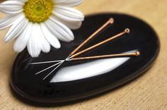 distance healing and acupuncture at Mandarin Health Center