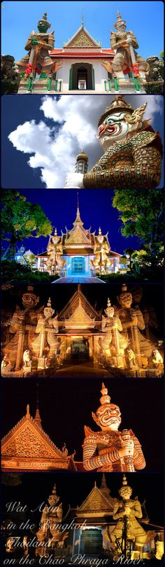 ~Thailand | House of Beccaria