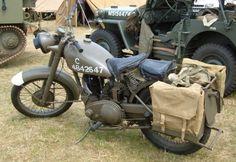 war bikes - Google Search