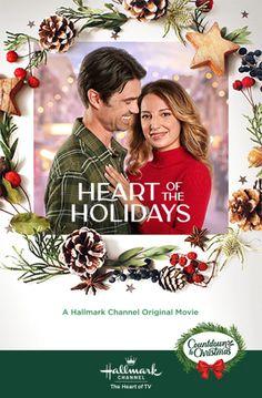 Family Christmas Movies, Hallmark Christmas Movies, Hallmark Movies, Family Movies, Holiday Movies, 12 Dates Of Christmas, Christmas Shows, Christmas Countdown, Country Christmas