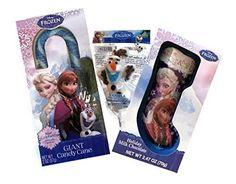 Disney Frozen Candy Gift Set - Candy Cane, Milk Chocolate, Marshmallow Pop, http://www.amazon.com/dp/B00PKPCOPO/ref=cm_sw_r_pi_awdm_iSfHub14R8Z9E