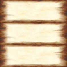 Papier stylisé pour scrapbooking ou autres - 3600 x 3600 - 300 dpi - CU
