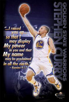 Romans 9:17