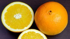 How to buy seedless oranges?