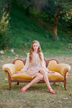 senior photo ideas, photo shoot ideas for teenagers