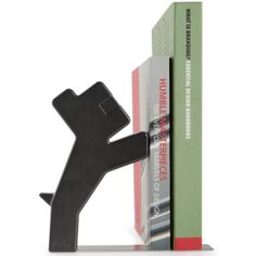 Buddy Bookend - Only £12!!