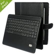 iGo Removable Bluetooth Keyboard With Case For iPad 2