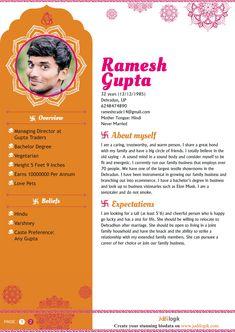 one indian girl pdf free download in gujarati