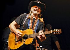Willie Nelson turns Austin concert into benefit for West, TX #music #concerttickets
