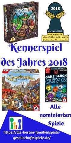 Klassiker von Ravensburger für Kinder Würfelspiel Spuk