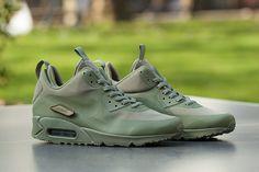 Nike-Air-Max-90-Sneakerboot-SP-Patch-10