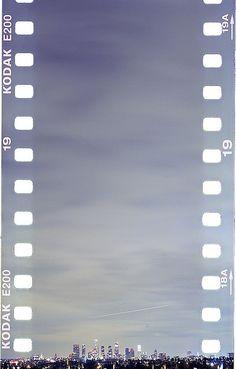 Saved by Jordan Lloyd (jordan). Discover more of the best Inspiration, Jordan, Lloyd, Negative, and Kodak inspiration on Designspiration Film Strip, Art Photography, 35mm Film Photography, Street Photography, Around The Worlds, New York, Graphic Design, Pictures, Camera Frame