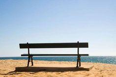 Praia da Barrinha, Faro, AncãoNa praia de Faro, pode chegar à praia da Barrinha…