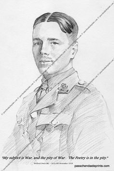 Soldiers trenches and wartime in rupert brookes the soldier