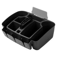 Seat Organizers Rubbermaid