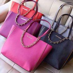 Michael Kors 2013 New Arrivial Bags 062